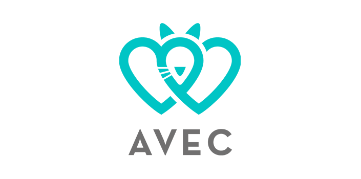 Avec-logo