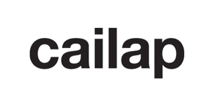 Cailap-logo