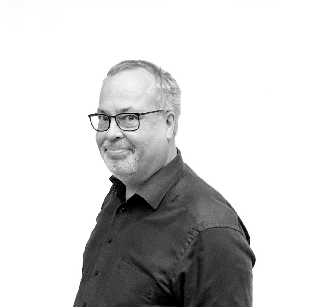 CEO Kari Mattsson