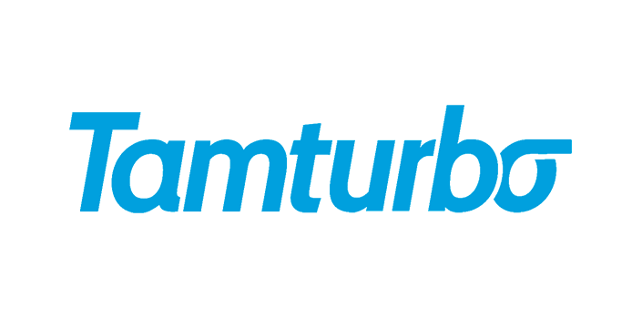 Tamturbo-logo