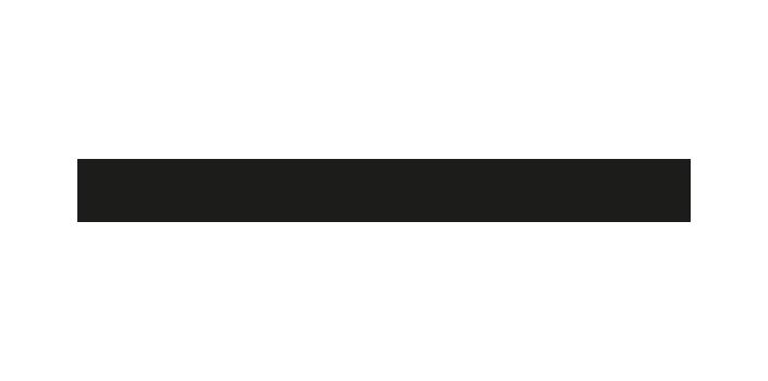Trailmaker-logo
