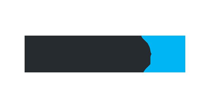 Vaadin-logo