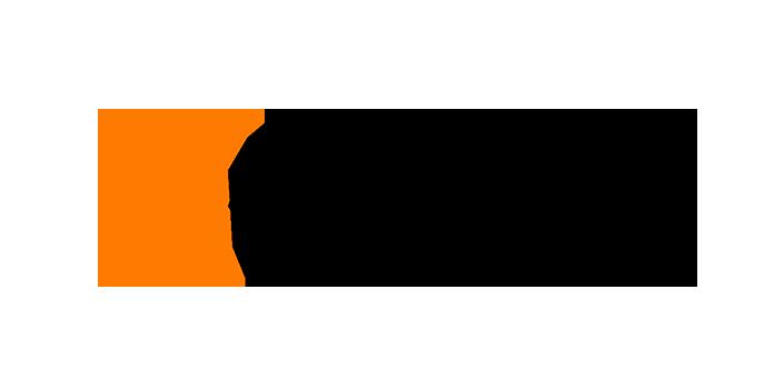 Wallas-logo