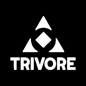 Trivoren logo
