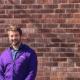 Trivoren senior developer Sebastian